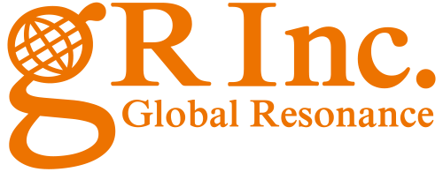 Global Resonance Inc.
